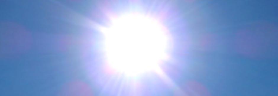 5_sun_light_bg